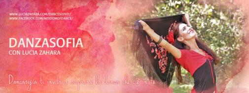 banner flamenco2 ita