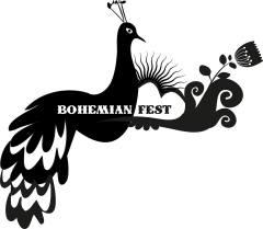 bohemian fest