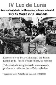 festivalgranada