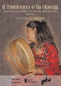 il-tamburo-e-la-danza