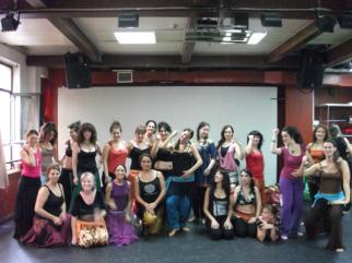 workshops 3