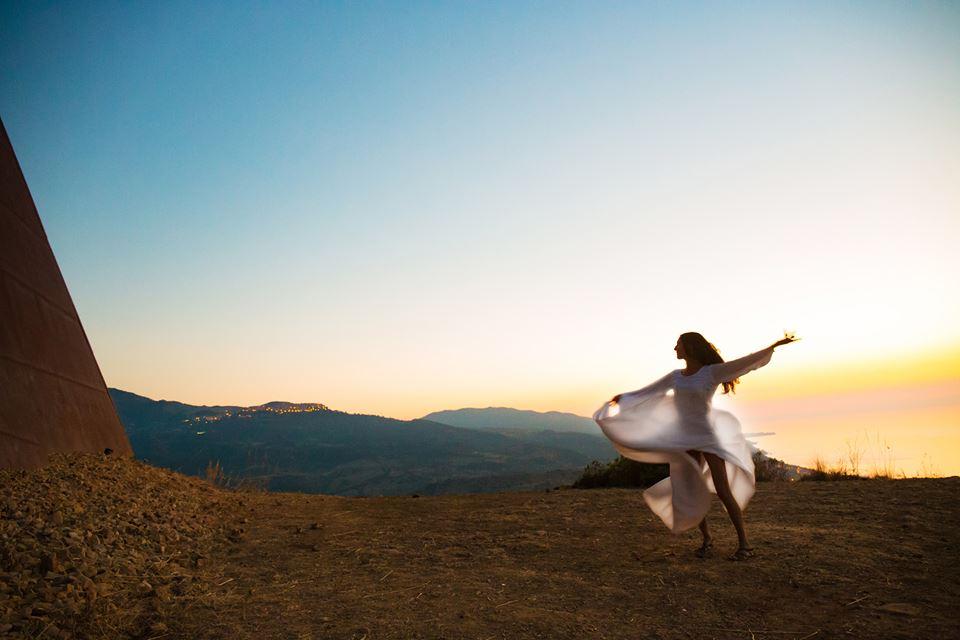 danza del Risveglio