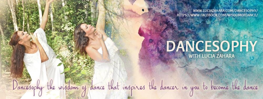 danzasofia banner eng